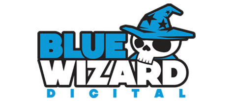 blue_wizard